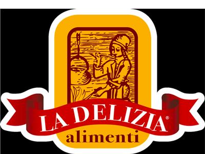 Polenta La Delizia
